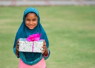 Eid in Lockdown – How to Celebrate During the Covid-19 Crisis