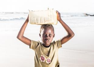 Orphans in Need launches new campaign – Global Orphan Care