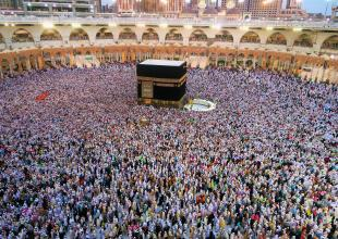 The Benefits of the First 10 Days of Dhul Hijjah