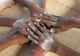 How You Can Help Bangladesh